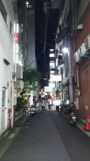 20170722ライオン通り(その7)