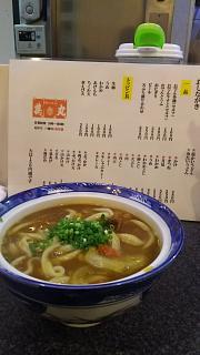 20170722鶴丸(その6)