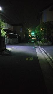 20170722帰り道(その6)