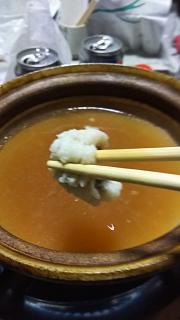 20170723夕飯(その5)