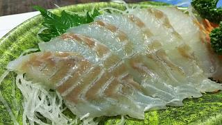 20170723夕飯(その7)
