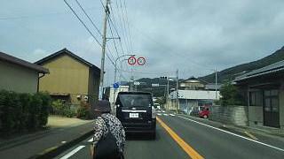 20170724丸亀(その1)