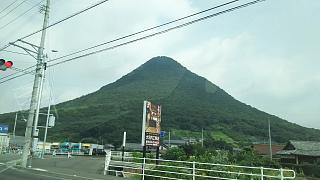 20170724丸亀(その2)