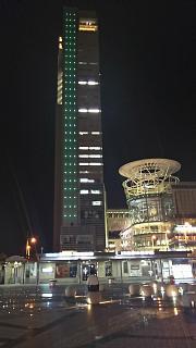 20170724高松駅(その3)