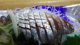 20170726晩酌(その5)
