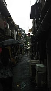20170729花園神社(その3)