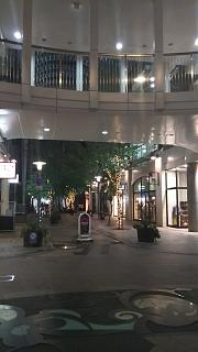 20170812商店街(その2)