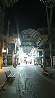 20170812商店街(その4)
