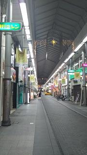 20170812商店街(その5)