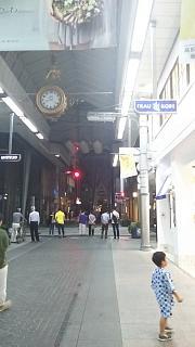20170812商店街(その6)