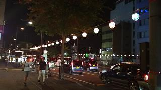 20170812高松まつり(その2)