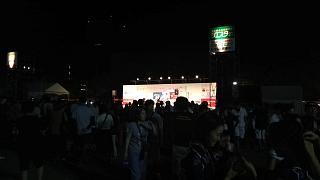 20170812高松まつり(その8)