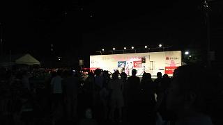 20170812高松まつり(その12)