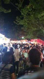 20170812高松まつり(その16)
