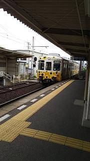20170814三条駅(その7)