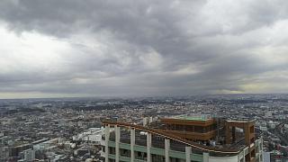 20170819嵐(その9)