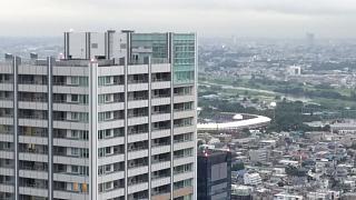 20170819嵐(その11)