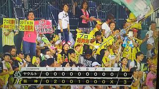 20170829阪神勝利(その9)