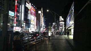 20170915上野(その1)