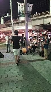 20170915上野(その3)