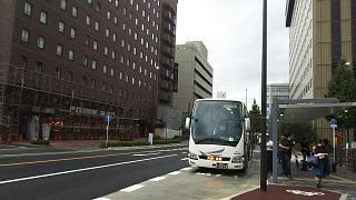 20170916京都駅(その1)