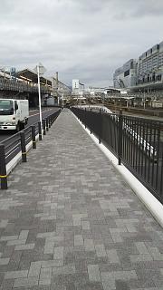 20170916京都駅(その3)