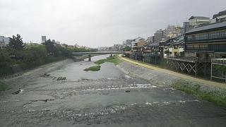 20170916京都駅周辺(その5)