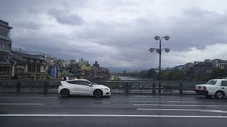 20170916京都駅周辺(その6)