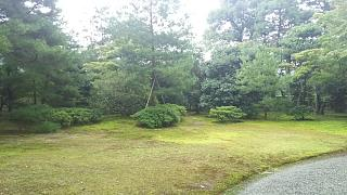 20170916修学院離宮(その1)