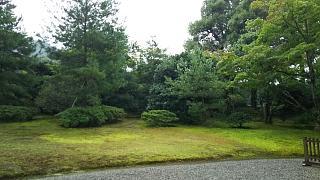 20170916修学院離宮(その2)