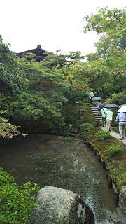 20170916修学院離宮(その6)