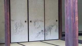 20170916修学院離宮(その11)