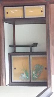20170916修学院離宮(その12)
