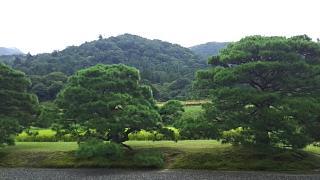 20170916修学院離宮(その16)