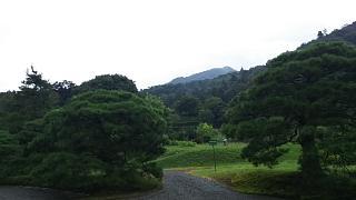 20170916修学院離宮(その20)