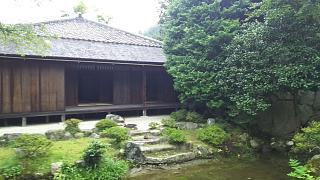 20170916修学院離宮(その34)