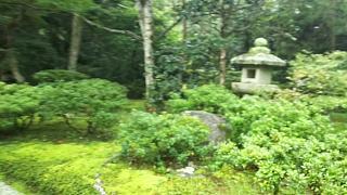 20170916修学院離宮(その37)