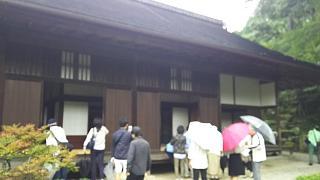 20170916修学院離宮(その38)
