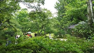 20170916修学院離宮(その39)