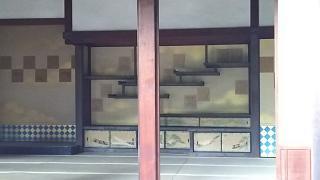 20170916修学院離宮(その42)