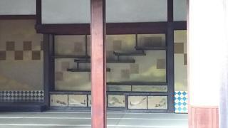 20170916修学院離宮(その43)