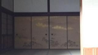 20170916修学院離宮(その45)