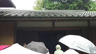 20170916修学院離宮(その50)