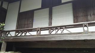 20170916修学院離宮(その53)