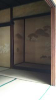 20170916修学院離宮(その55)