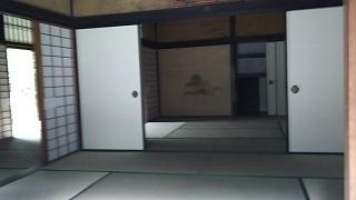 20170916修学院離宮(その56)