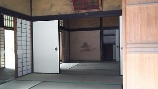 20170916修学院離宮(その57)