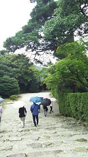 20170916修学院離宮(その58)