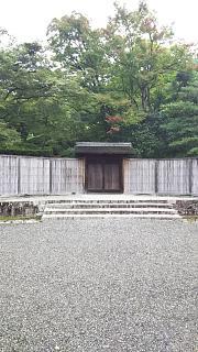 20170916修学院離宮(その59)