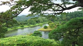 20170916修学院離宮(その72)